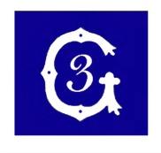 3.Gardekompani