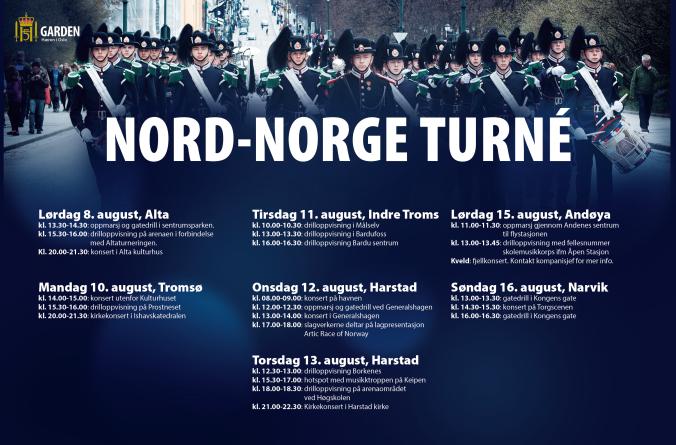 Vaktparader-NORDNORGE-01